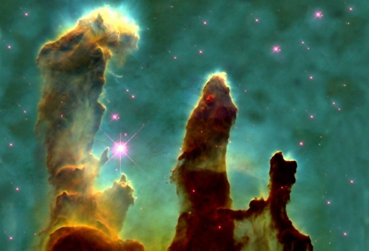 cropped-pillars-of-creation.jpg