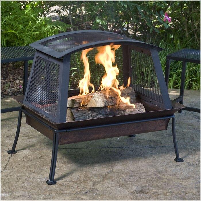 fireplace mantel suround wood