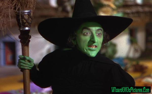 wicked-witch2