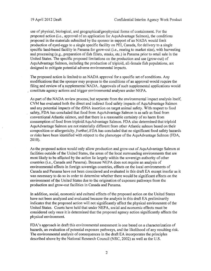 GMOZ Salmon page 2