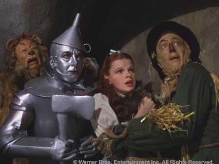 Wizard-of-Oz-w27