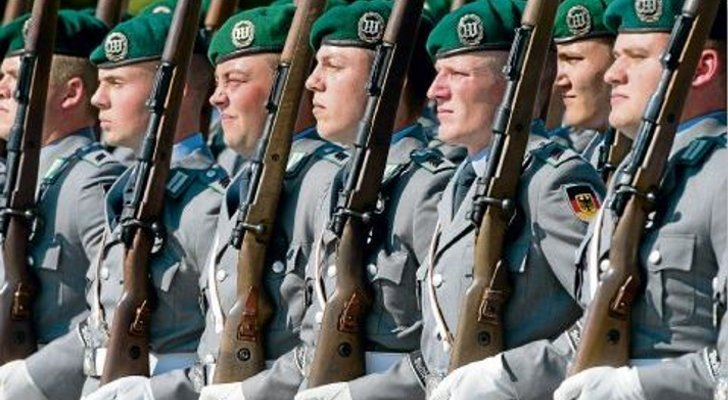 German-Soldiers-Are-Growing-Breasts-But-Only-on-the-Left-Side-of-Their-Bodies