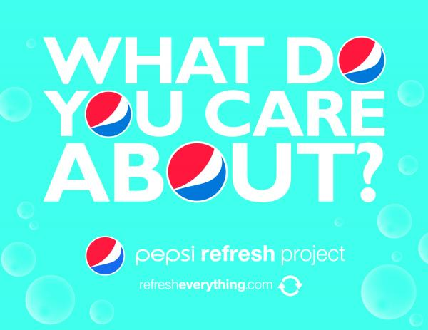 pepsi-what-do-you-care-about-small-87208