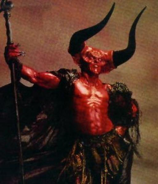 The Light Bearer Lucifer: Doowans News&Events