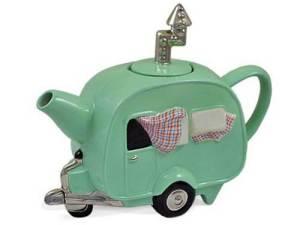 a-tea-kettle-3