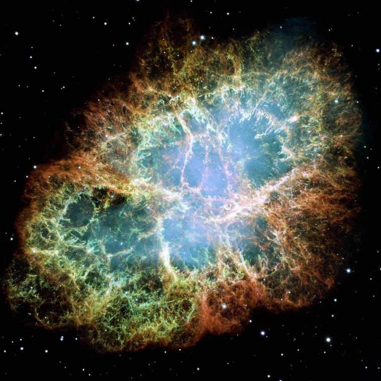 Source-field-Crab-nebula