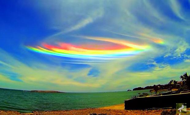 fire rainbow1