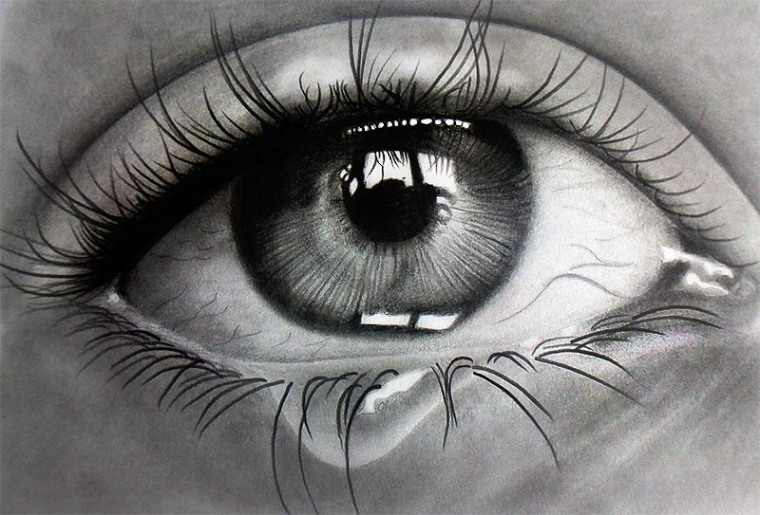 crying-eye1