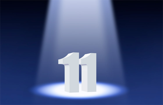 11-28