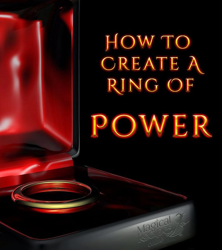 second-ring-of-power