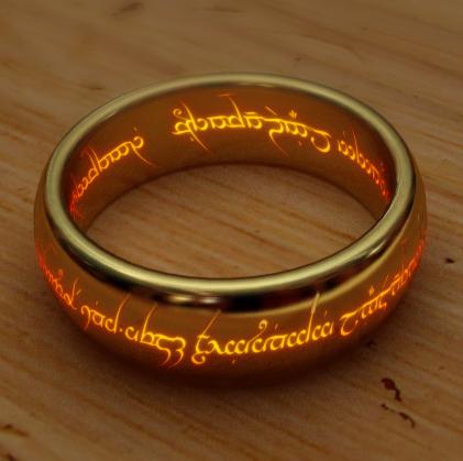 ring_of_power1