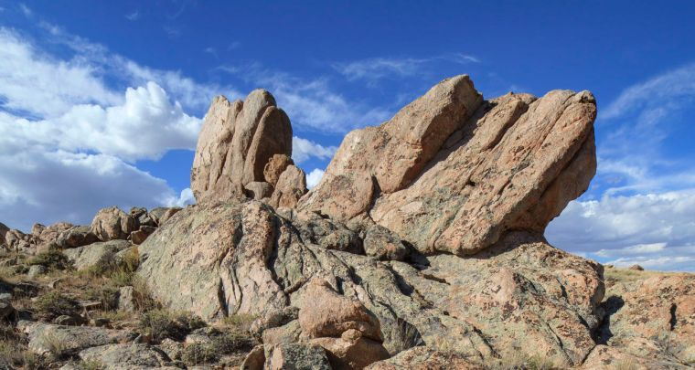 wyoming-rocks